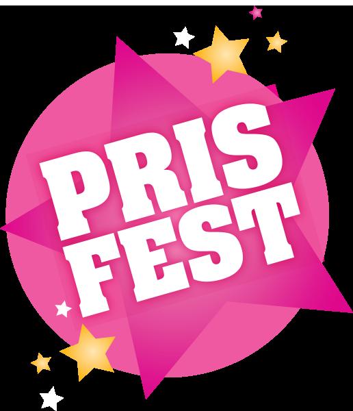 Bilde av arbeid for Prisfest vår 2018